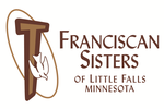 Franciscan Sisters of Little Falls