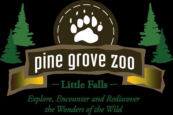 Friends of Pine Grove Zoo