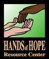 Hands of Hope Resource Center