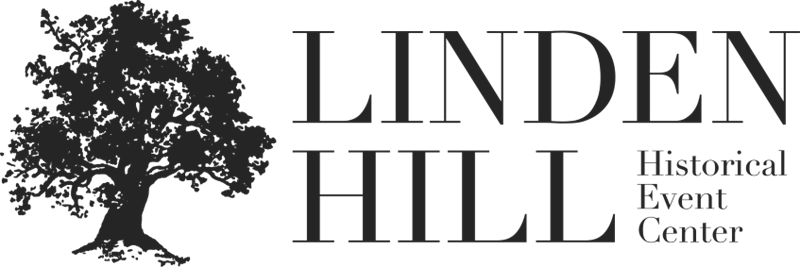 Linden Hill Historic Event Center