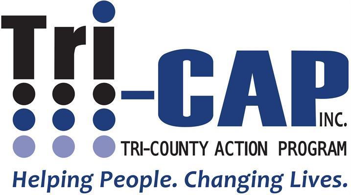 Tri-CAP, Tri-CAP Transit Connection & Volunteer Driver Program
