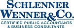 Schlenner, Wenner & Co.