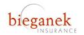 Bieganek Insurance Agency