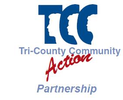 Tri-County Community Action Partnership