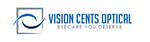 Vision Cents Optical