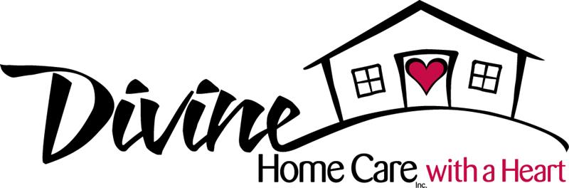 Divine Home Care Hospitals Health Care Little Falls Chamber Of Commerce Mn
