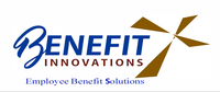 Benefit Innovations