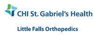 Little Falls Orthopedics