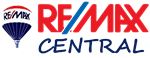 ReMax Central Minnesota