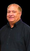 Dave Fischer- Agent