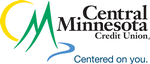 Central MN Credit Union