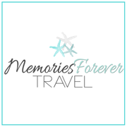 Memories Forever Travel