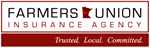 Farmers Union Insurance Agency-Andrew Norgaard Agency