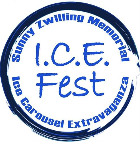 Gallery Image ICE_FEST_logo_color.jpg