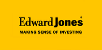 Edward Jones Investments /Jana Festler - AAMS Financial Advisor