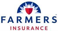 Farmers Insurance-Mark Lipke