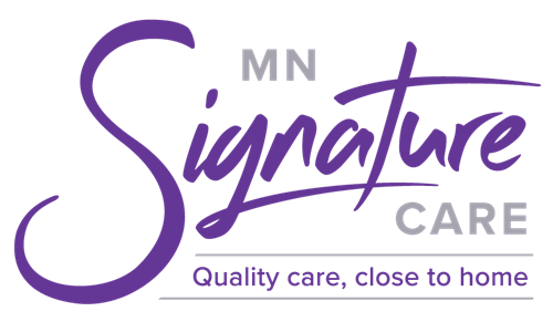 Gallery Image MNSignatureCare_Logo-color_tag.png