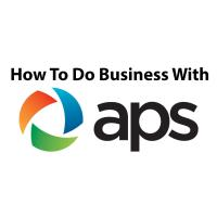 How To Do Business with APS