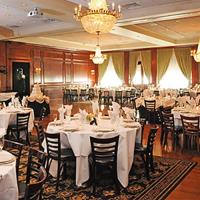 Scottsdale Networking Luncheon at Maggiano's
