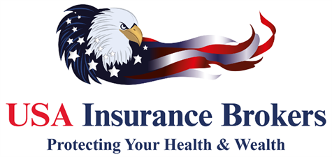 USA Insurance Brokers