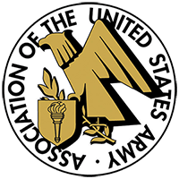 Assn of the US Army - AZ Territorial Chapter