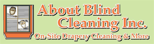 About Blind Cleaning Inc