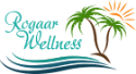 Rogaar Wellness, LLC