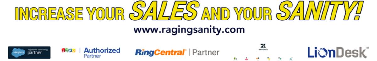 Raging Sanity Consultants