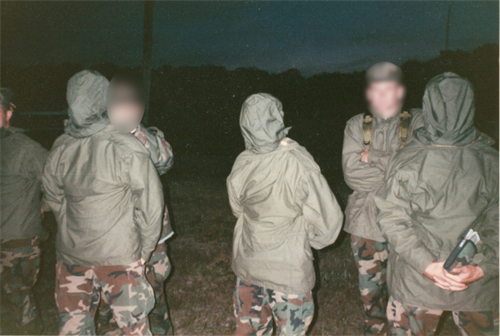 Gallery Image Marines_small_size.png