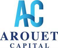 Arouet Capital
