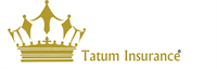 Tatum Insurance