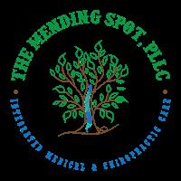 The Mending Spot, PLLC
