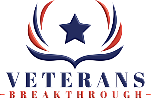 Gallery Image Veterans_Breakthrough_Top(1).png