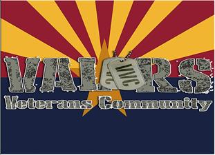 VALORS VETERANS COMMUNITY AZ