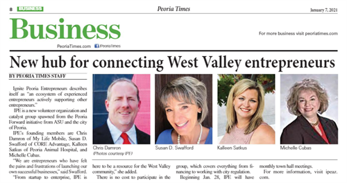 Gallery Image Peoria_Times.PNG