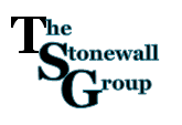 The Stonewall Group, LLC