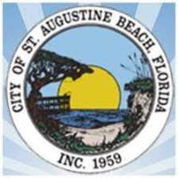 City of St. Augustine Beach