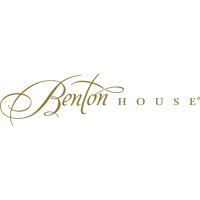 Benton House Senior Living Community