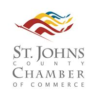 St. Johns County Chamber of Commerce