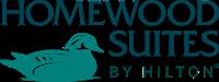 Homewood Suites by Hilton St. Augustine San Sebastian Opens