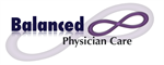 Balanced Physician Care, PA
