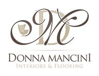 Donna Mancini Interiors and Flooring