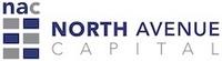 North Avenue Capital, LLC