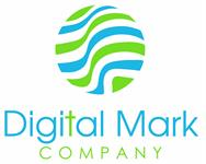 Digital Mark Company, LLC
