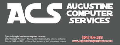 www.AugustineComputerServices.com