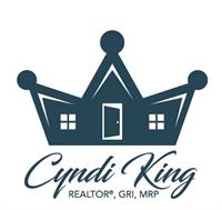 Berkshire Hathaway HomeServices Florida Network Realty - Cyndi King