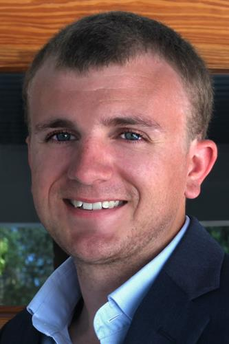 Fletcher Hallett/Manager of Sales - Bachelors Degree in Risk Management and Insurance