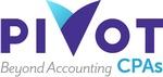 Pivot CPAs - Nocatee office