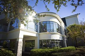UF Health Emerson Medical Plaza