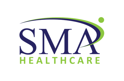 Gallery Image SMA-Healthcare-Logo-RGB-72dpi.png